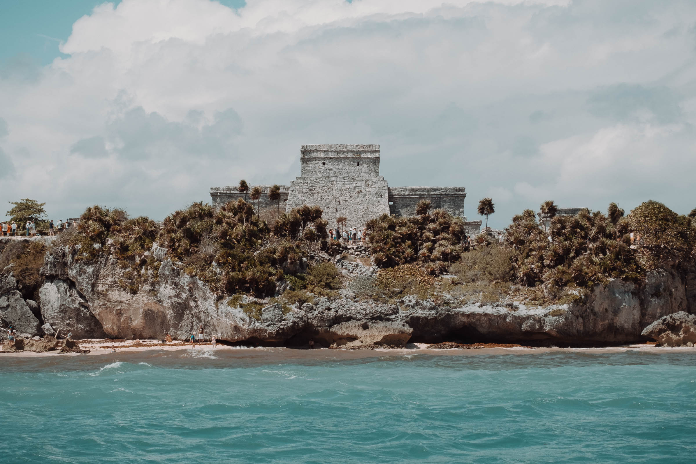 Chacon Images_Mexico2019_Web-40.jpg