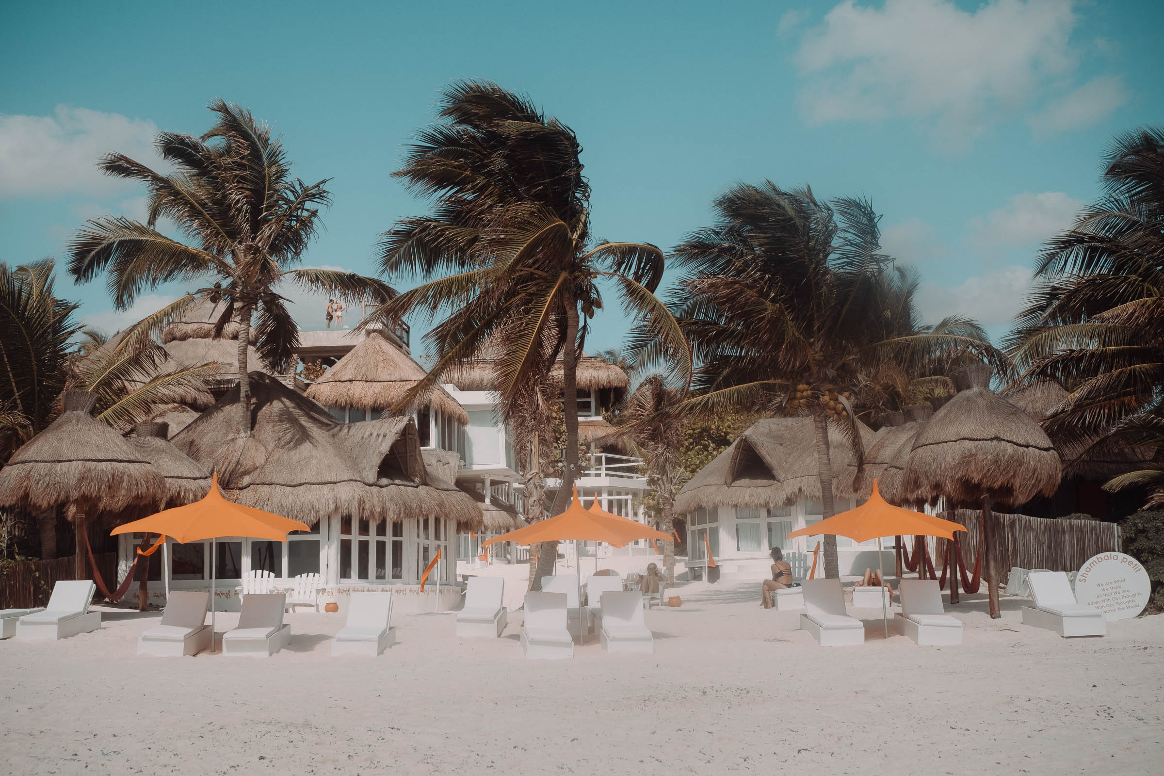 Chacon Images_Mexico2019_Web-47.jpg