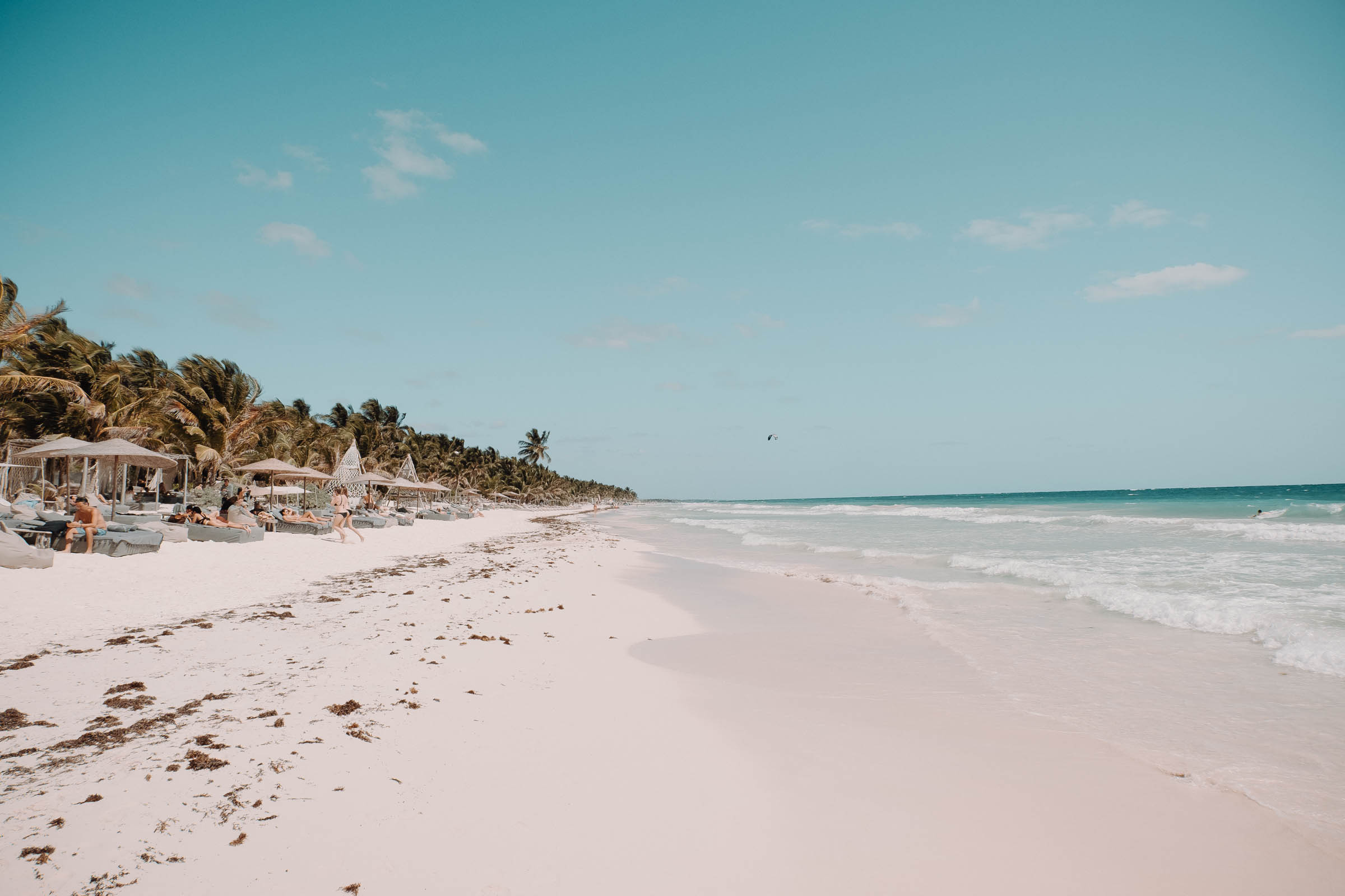 Chacon Images_Mexico2019_Web-59.jpg