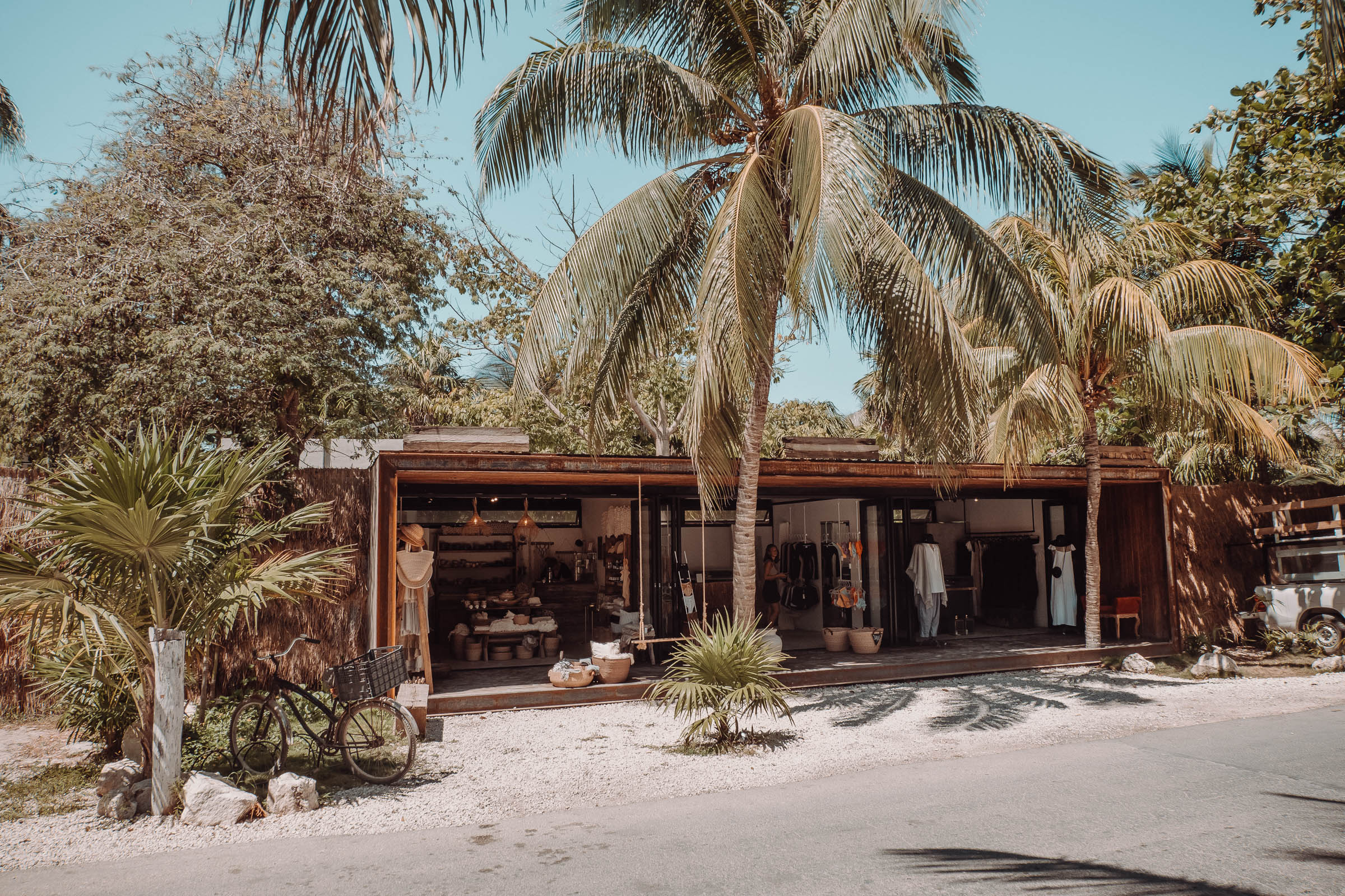 Chacon Images_Mexico2019_Web-65.jpg