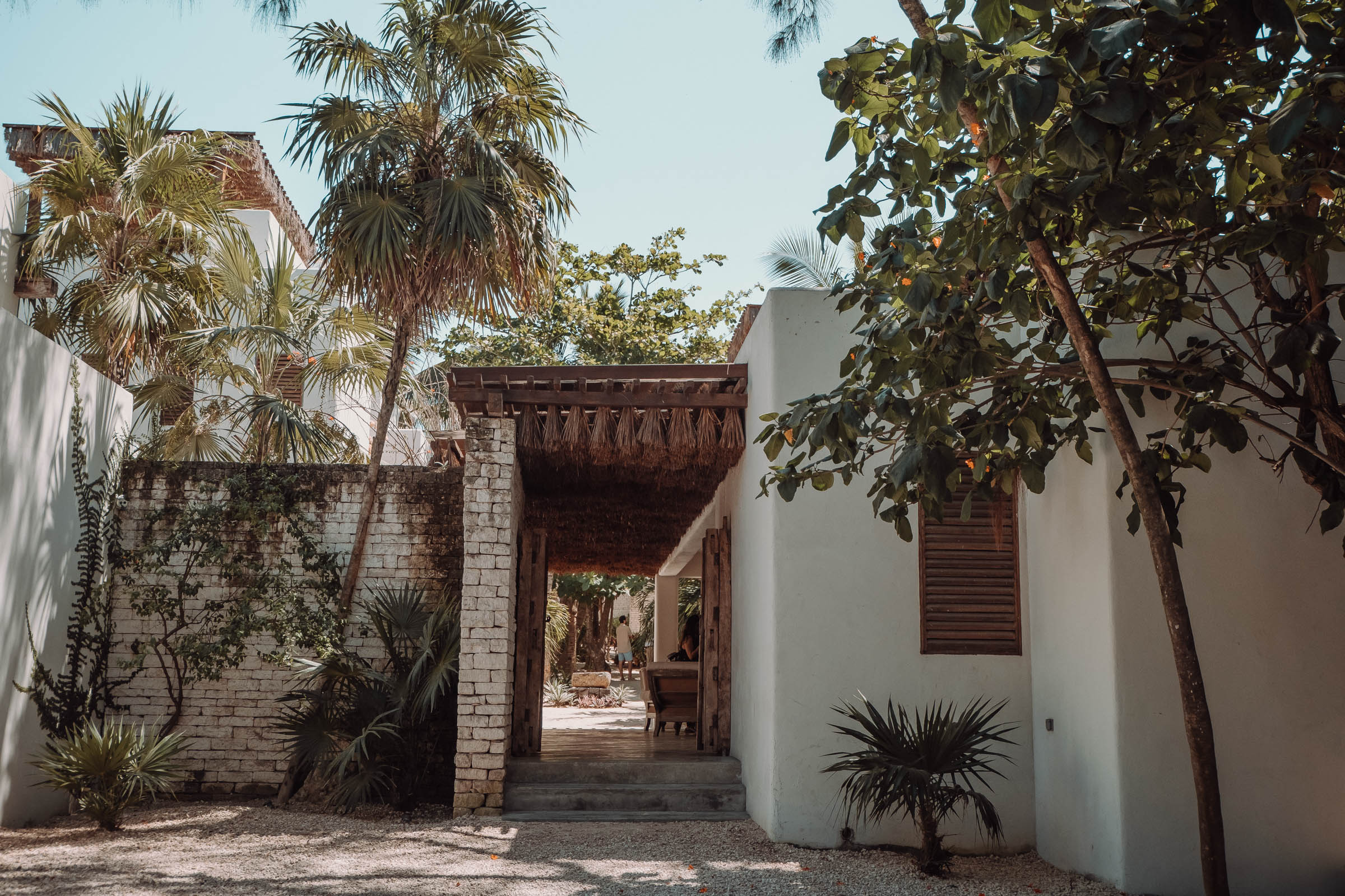 Chacon Images_Mexico2019_Web-67.jpg