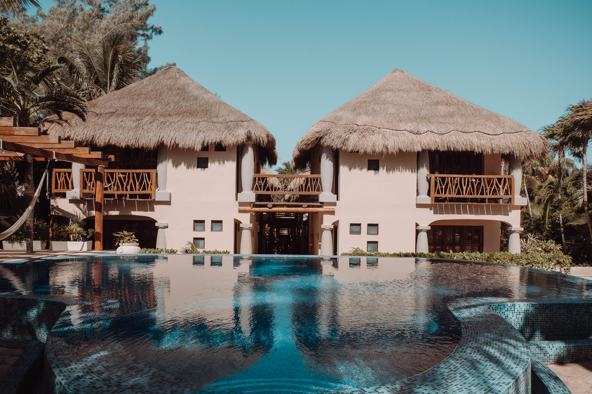 Chacon Images_Mexico2019_Web-69.jpg