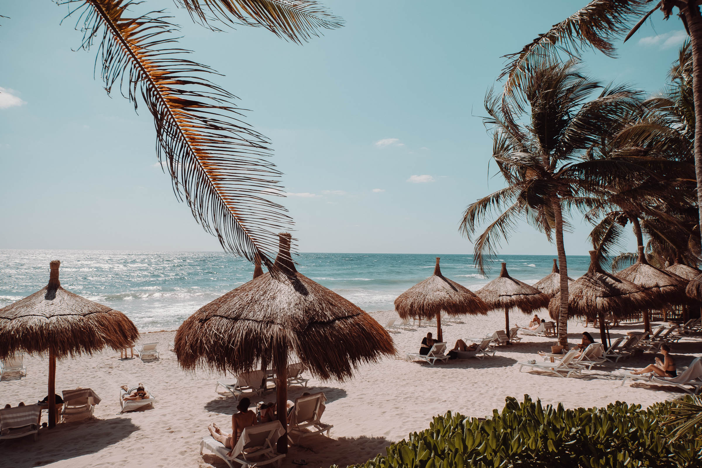 Chacon Images_Mexico2019_Web-70.jpg