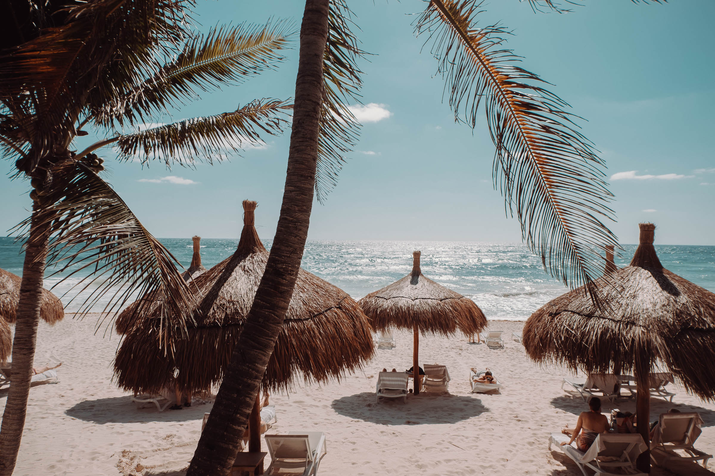 Chacon Images_Mexico2019_Web-71.jpg