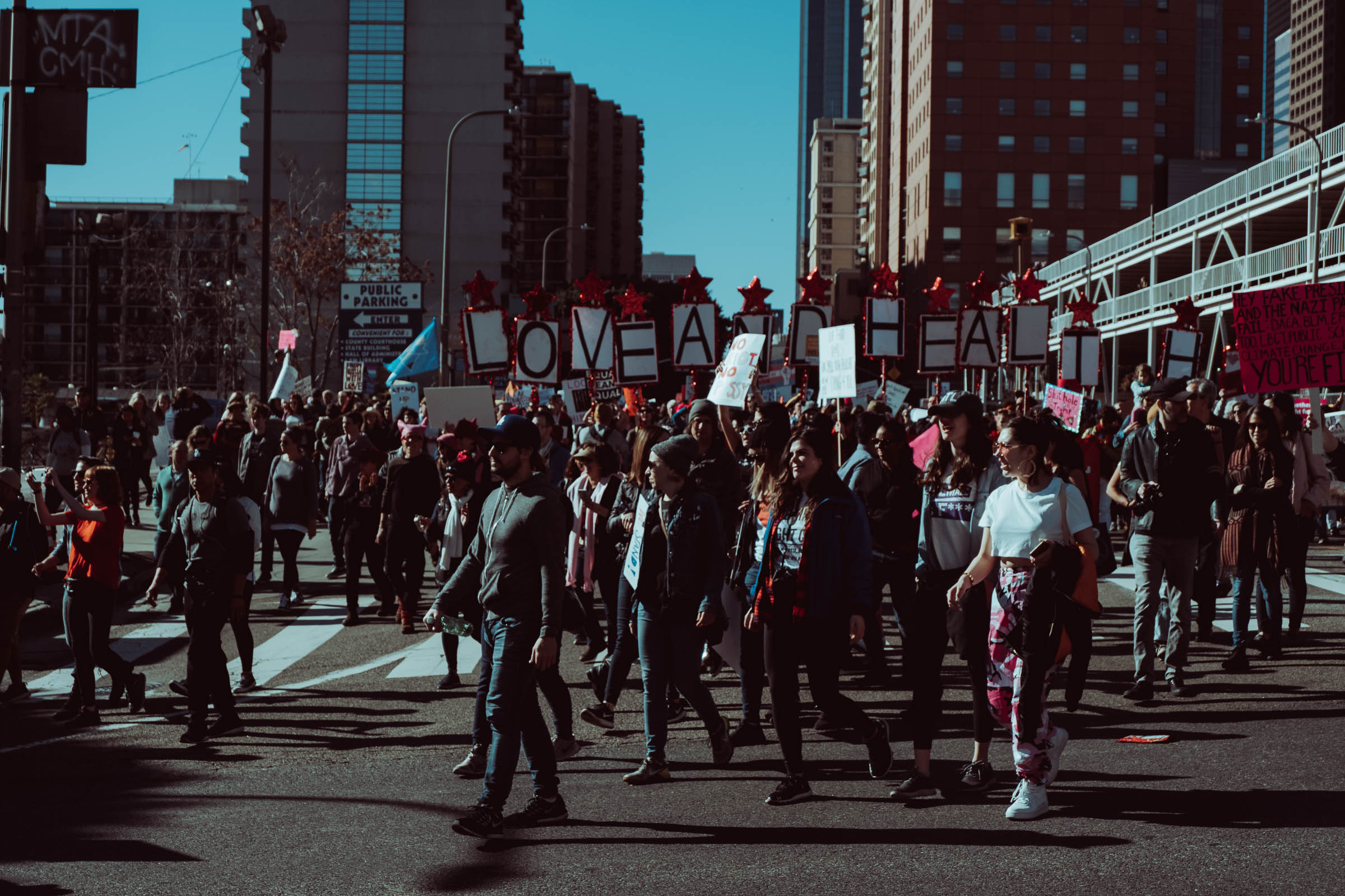 Chacon Images_WomensMarch_Web-2.jpg