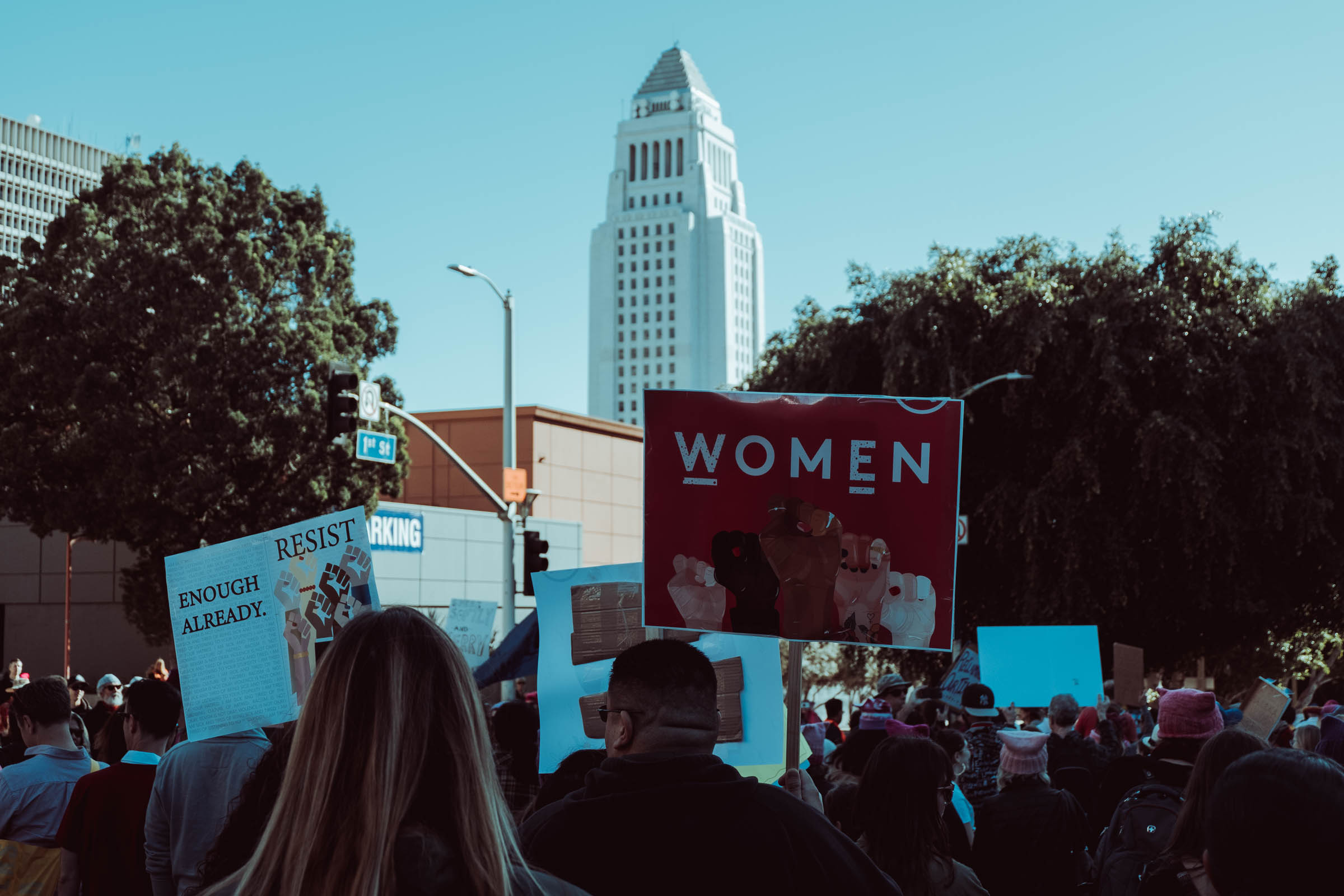 Chacon Images_WomensMarch_Web-5.jpg