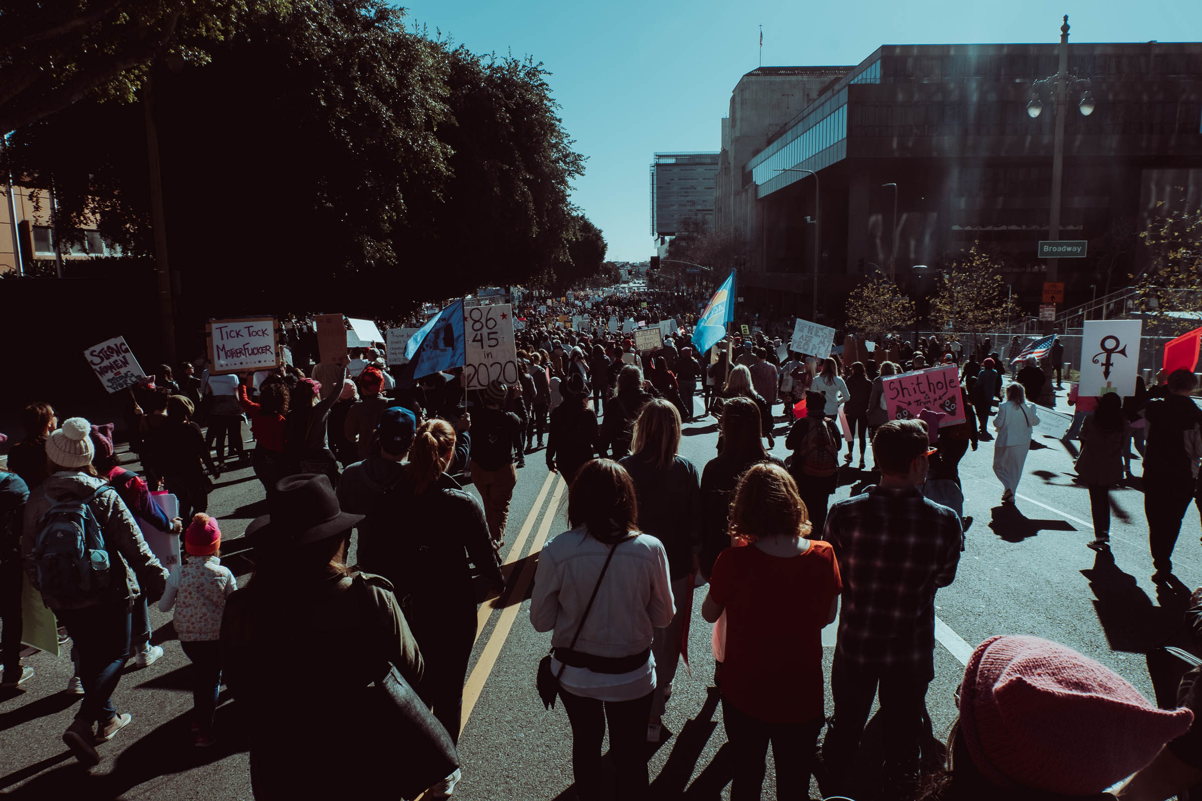 Chacon Images_WomensMarch_Web-6.jpg