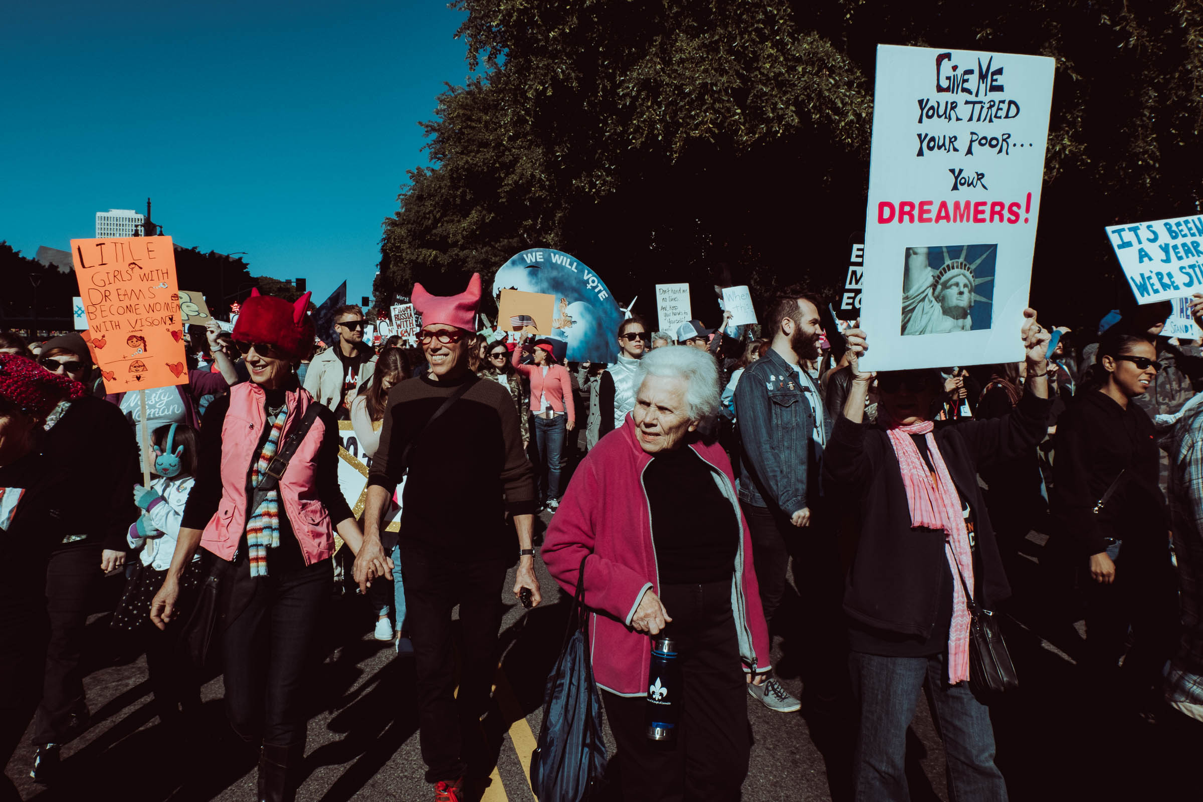 Chacon Images_WomensMarch_Web-10.jpg