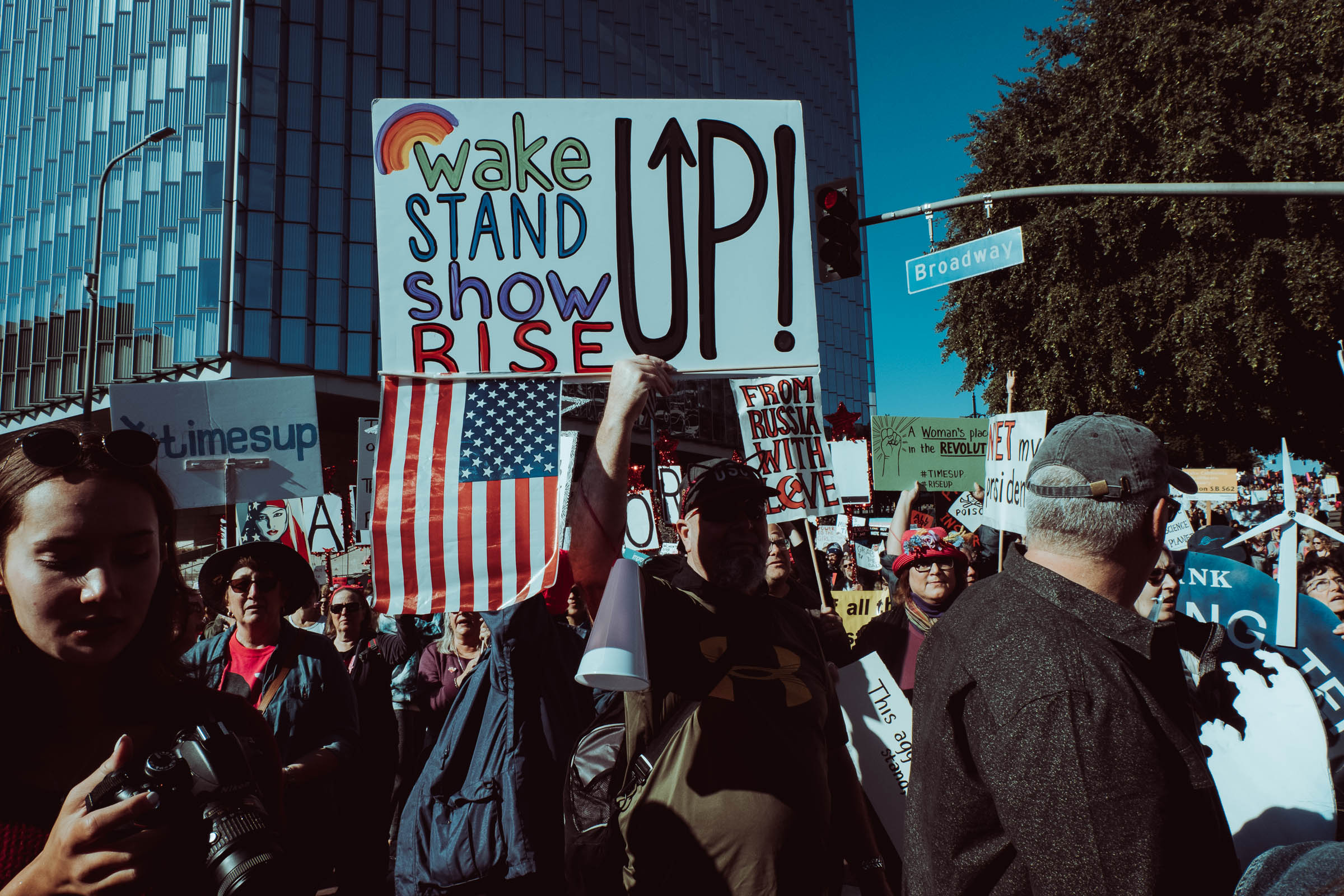Chacon Images_WomensMarch_Web-12.jpg