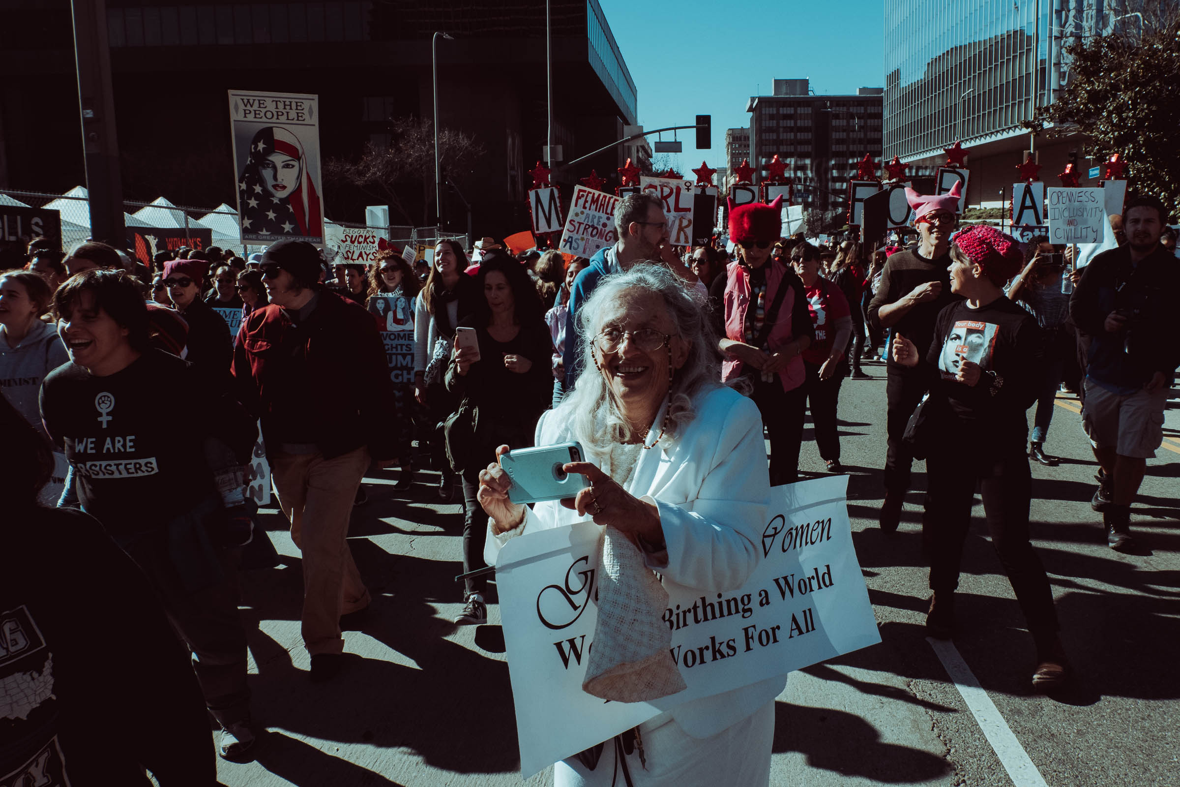 Chacon Images_WomensMarch_Web-14.jpg