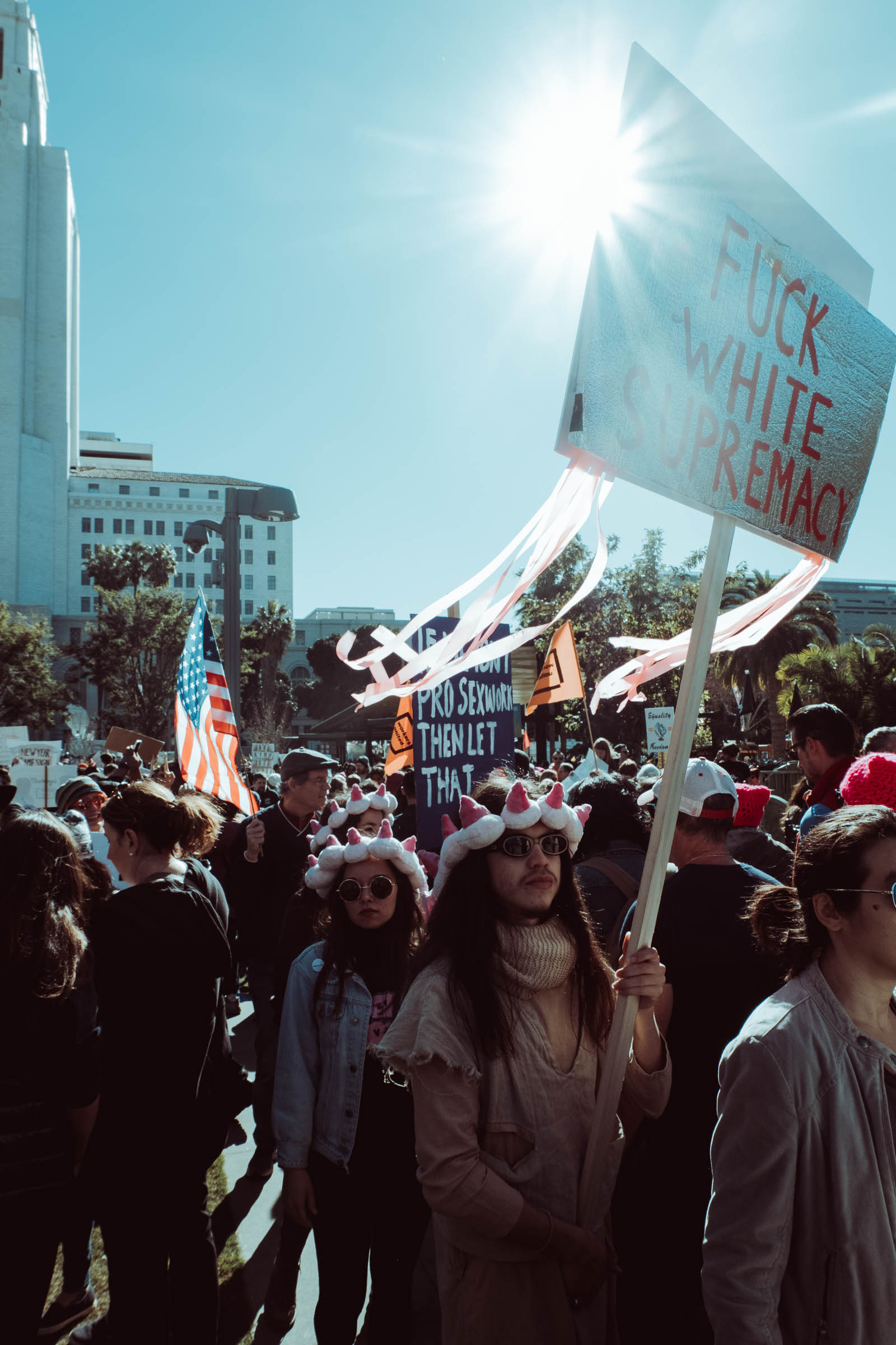 Chacon Images_WomensMarch_Web-19.jpg