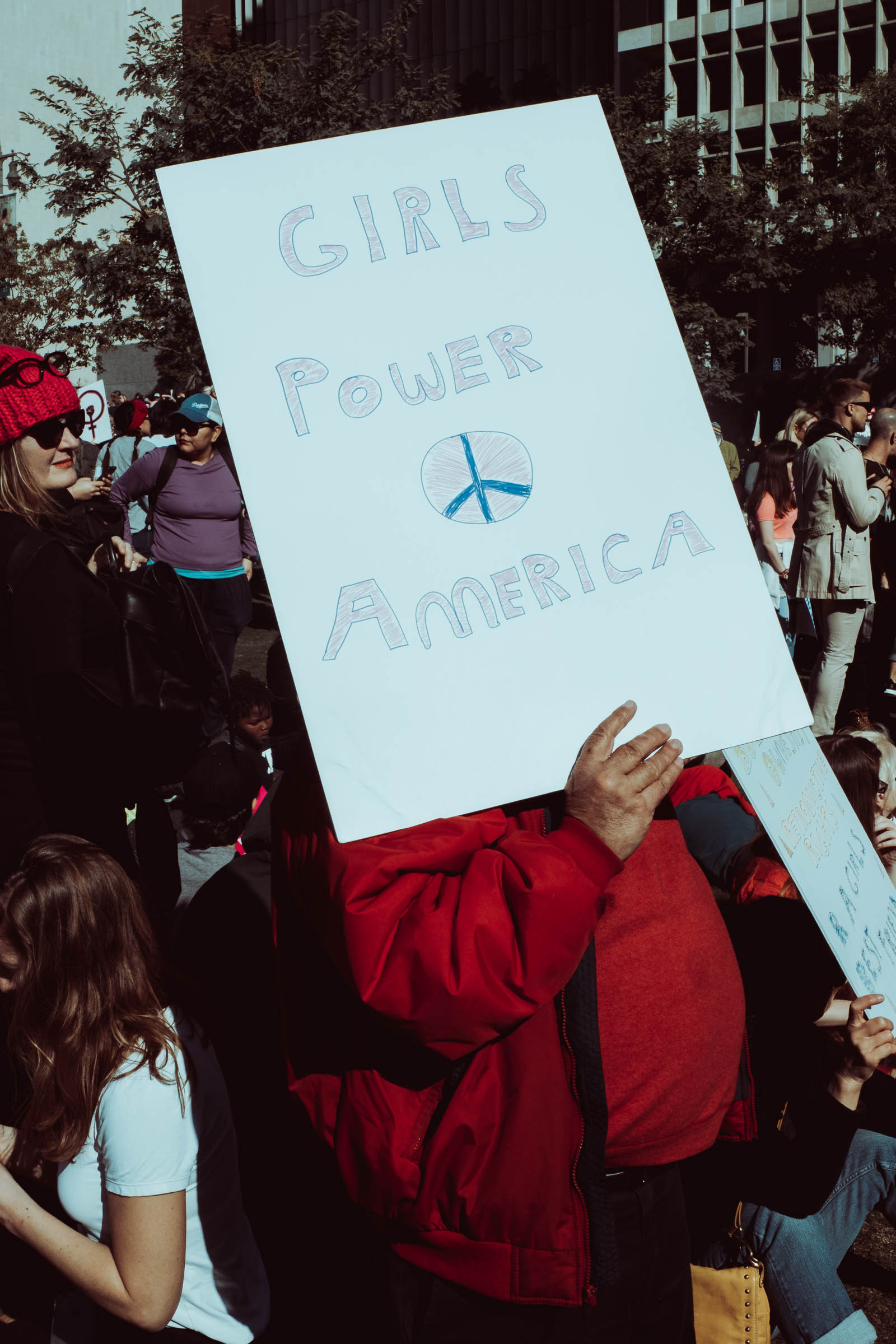 Chacon Images_WomensMarch_Web-23.jpg