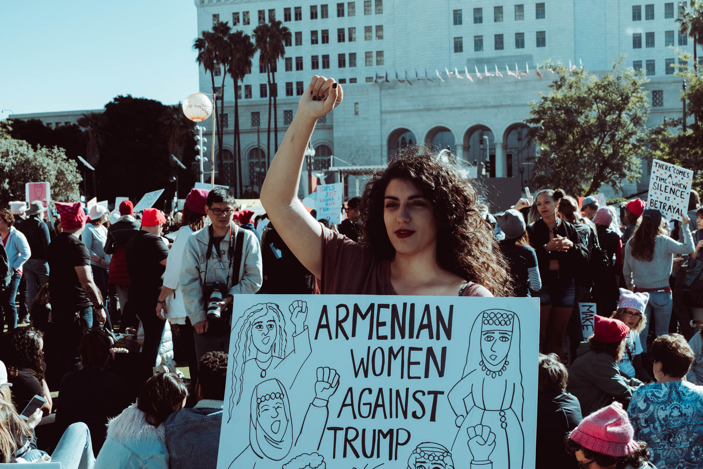 Chacon Images_WomensMarch_Web-25.jpg