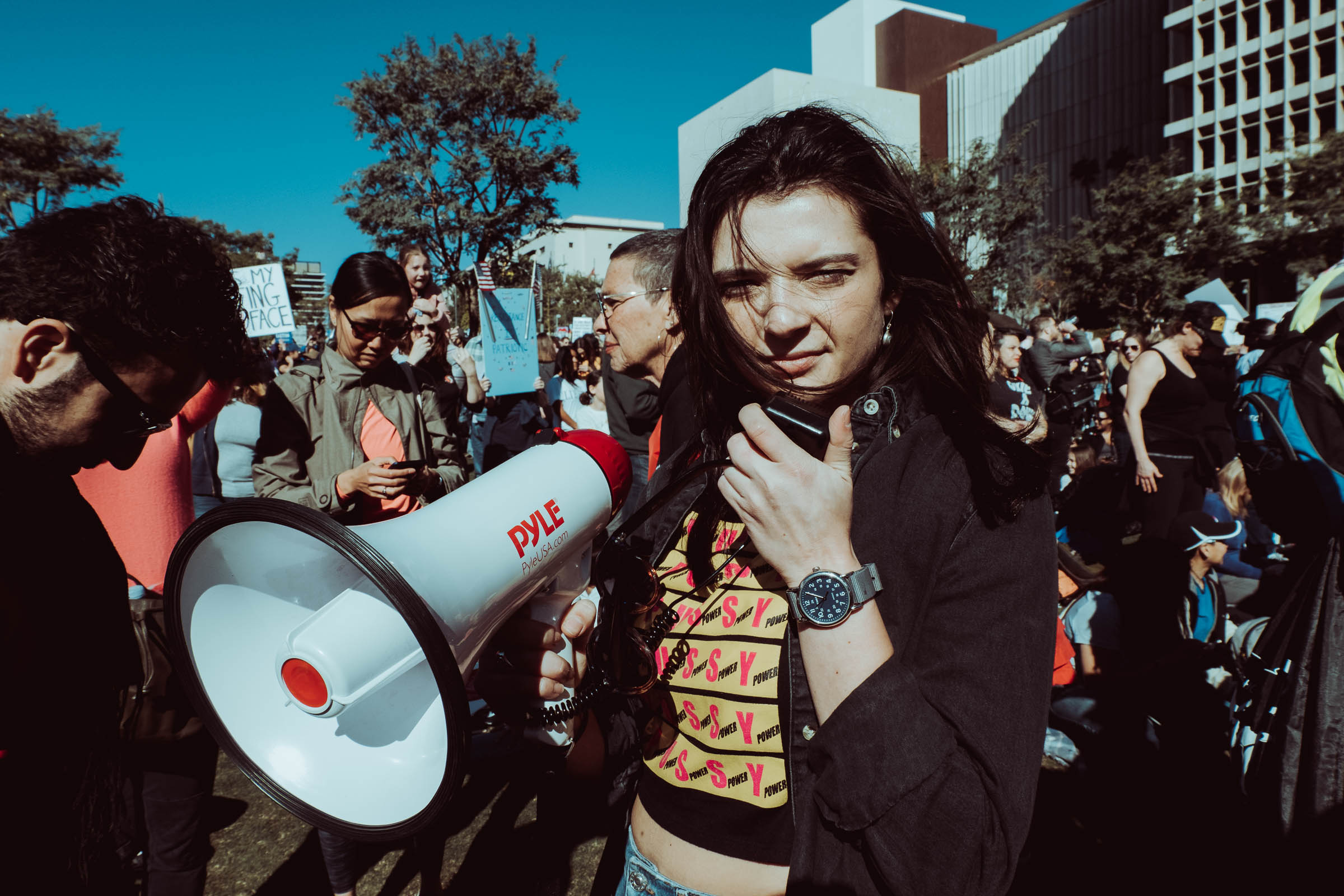 Chacon Images_WomensMarch_Web-30.jpg