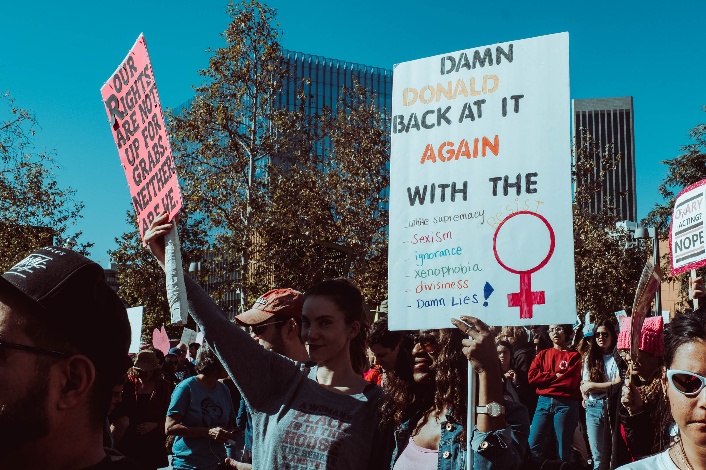 Chacon Images_WomensMarch_Web-31.jpg