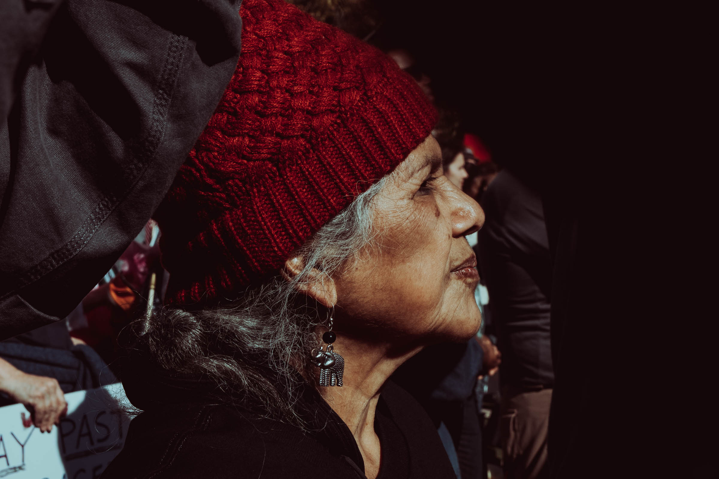Chacon Images_WomensMarch_Web-32.jpg