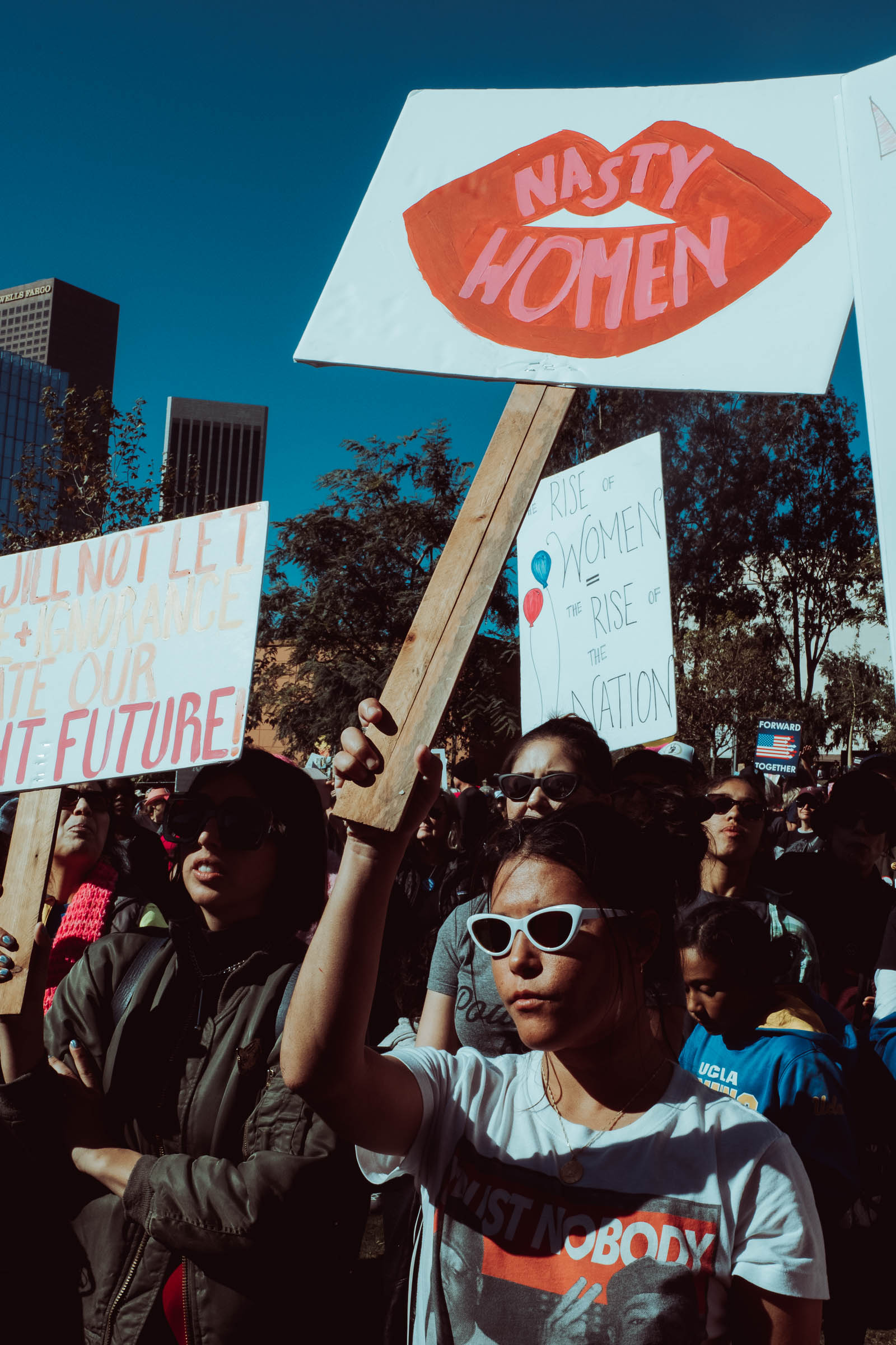 Chacon Images_WomensMarch_Web-34.jpg