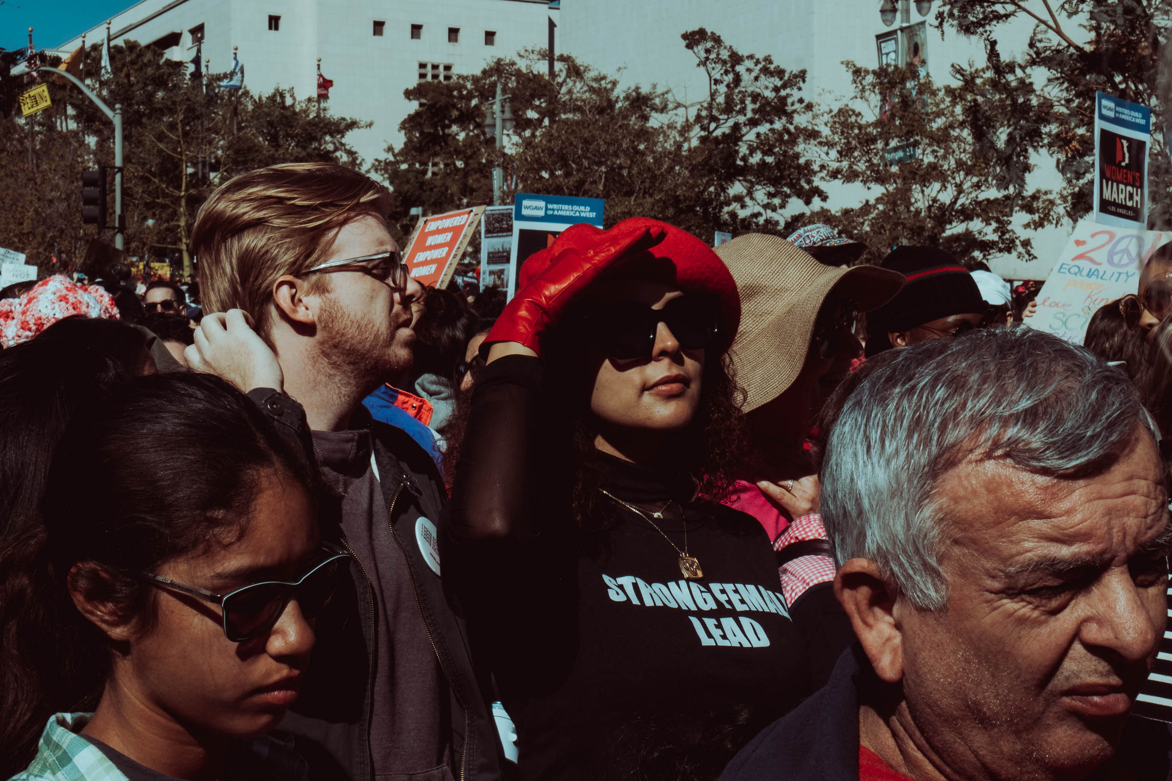 Chacon Images_WomensMarch_Web-37.jpg