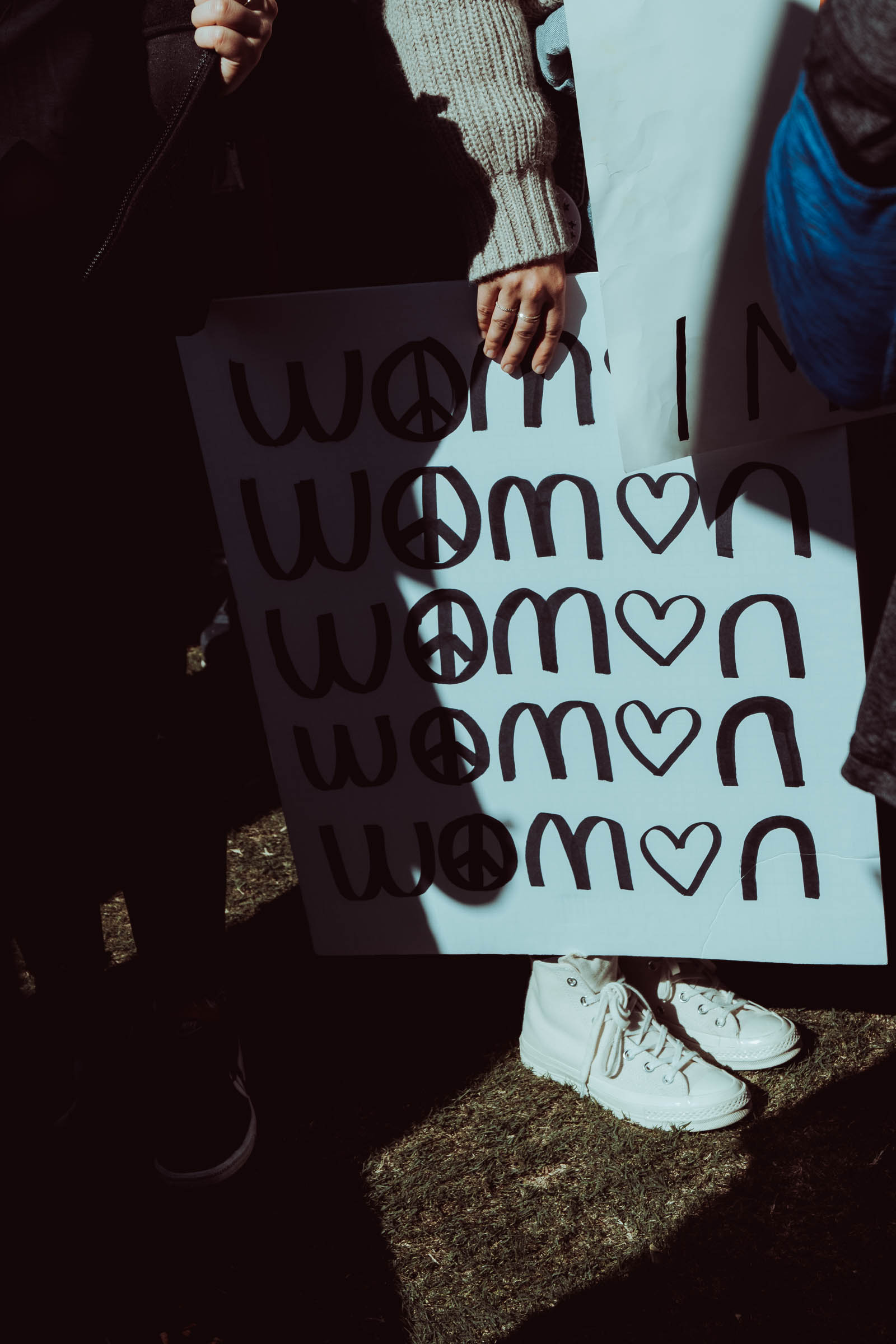 Chacon Images_WomensMarch_Web-38.jpg