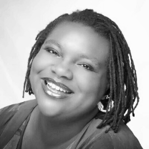 Rhonda Bantsimba, LMSW  THERAPIST & STRESS SPECIALIST  Rhonda balances warmth and compassion with high expectations for her clients. She brings a fearlessness to her clinical repertoire that results in fast insight, growth and healing.   Rhonda has special training in leadership, as well as deescalation & communication. She also focuses on relational dynamics which increases her clients'capacity for teaming and interpersonal awareness. Her expertise in couples work leaves her clients feeling more satisfied in their relationships, both personal and with co-workers.
