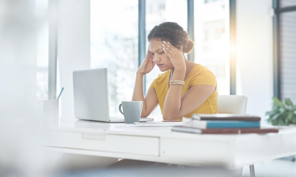 Intuissa-Stress.jpg