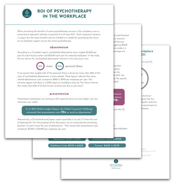 ROI-of-Psychotherapy-Thumbnail.png