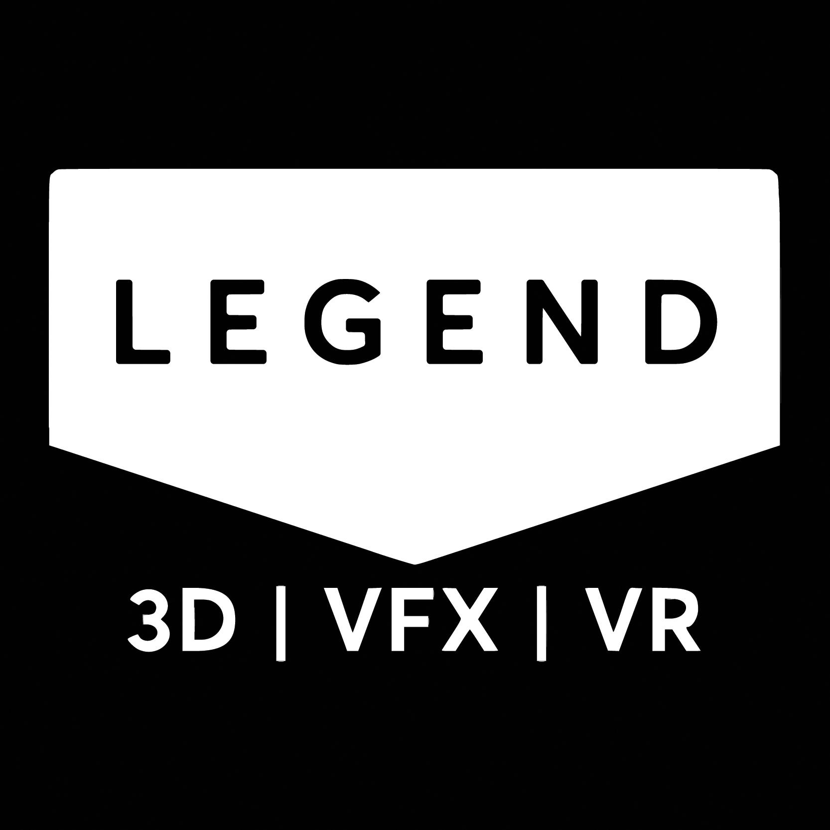 Legend Corp Logo.jpg
