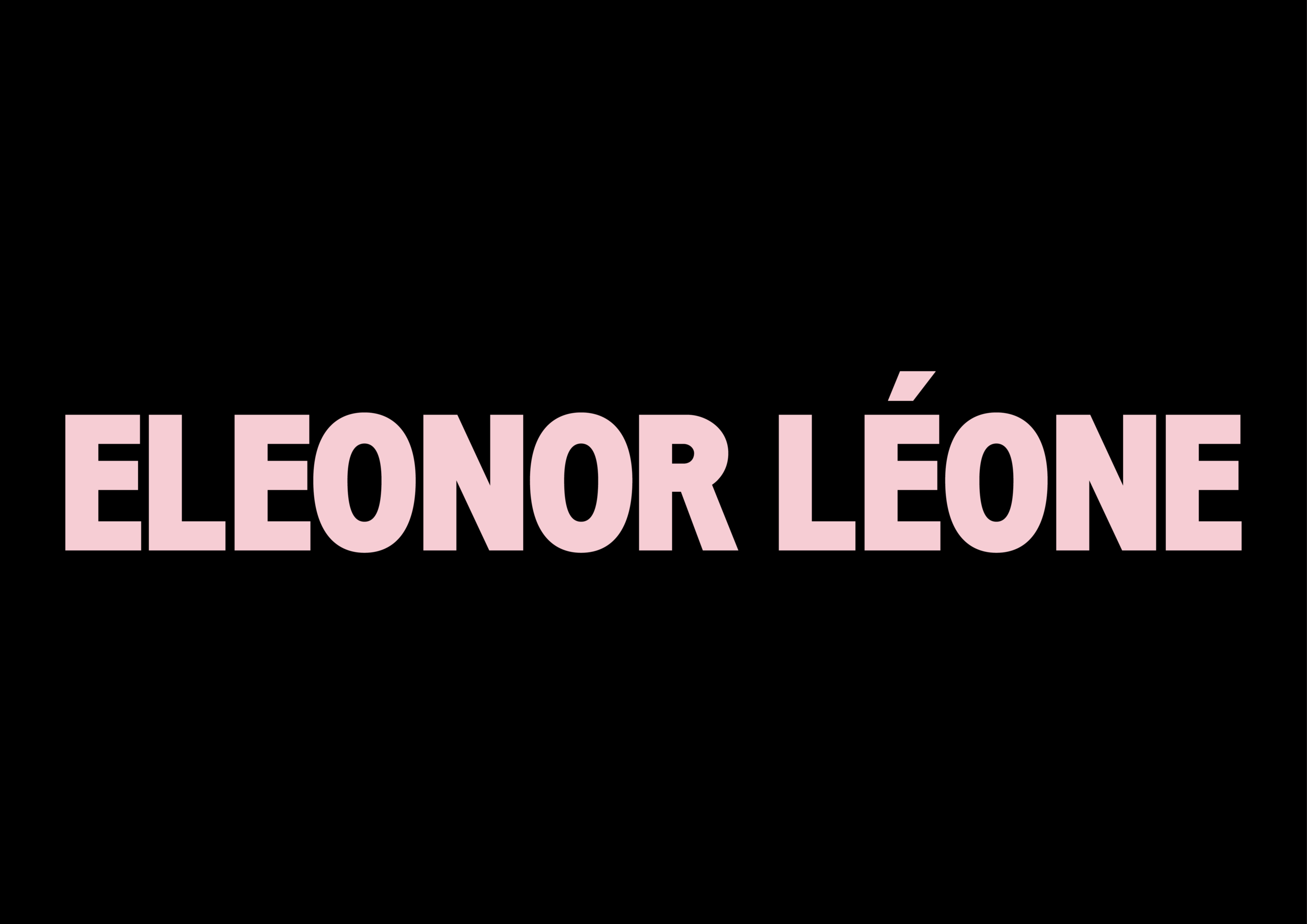leone_logos3.png