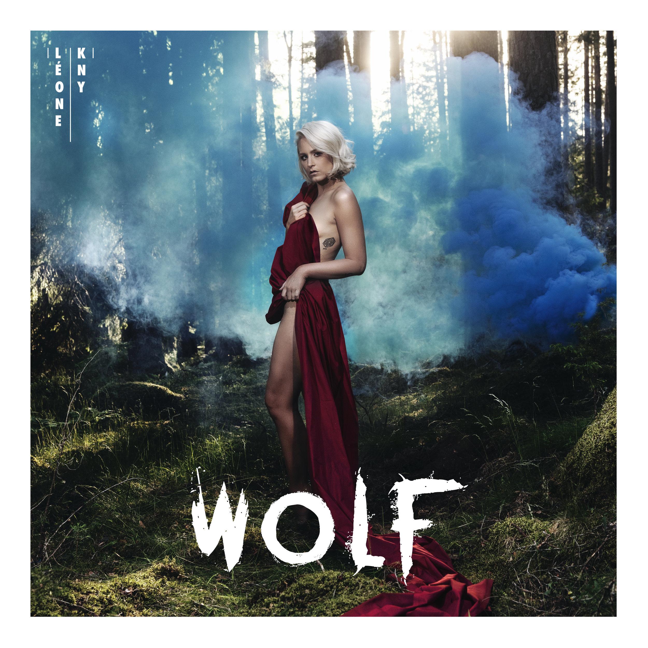 Eleonor Leone_Wolf_Cover.jpg