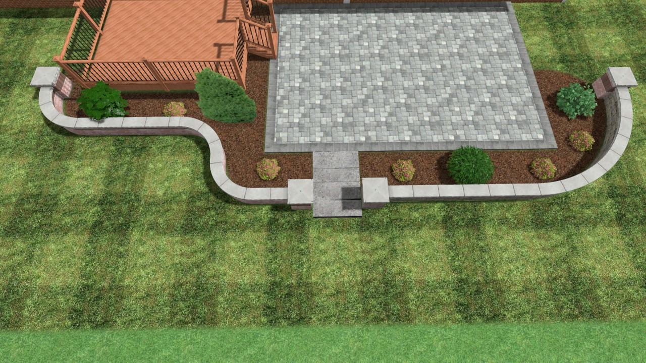 Curved Walls.jpg