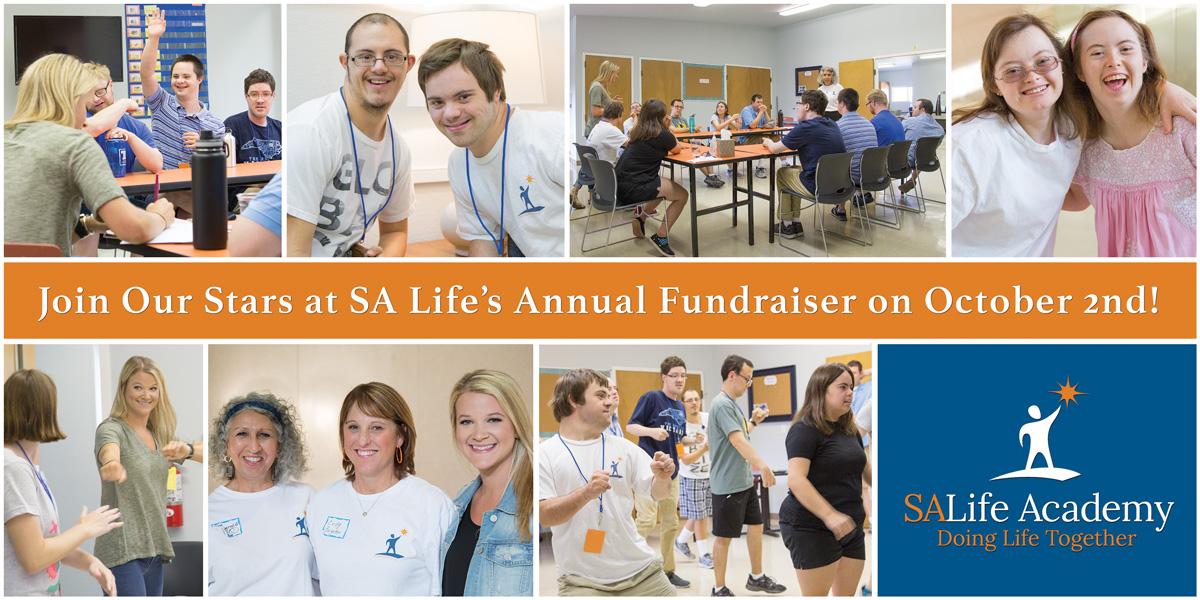 SALife-postcard-front-fundraiser-Oct2017.jpg