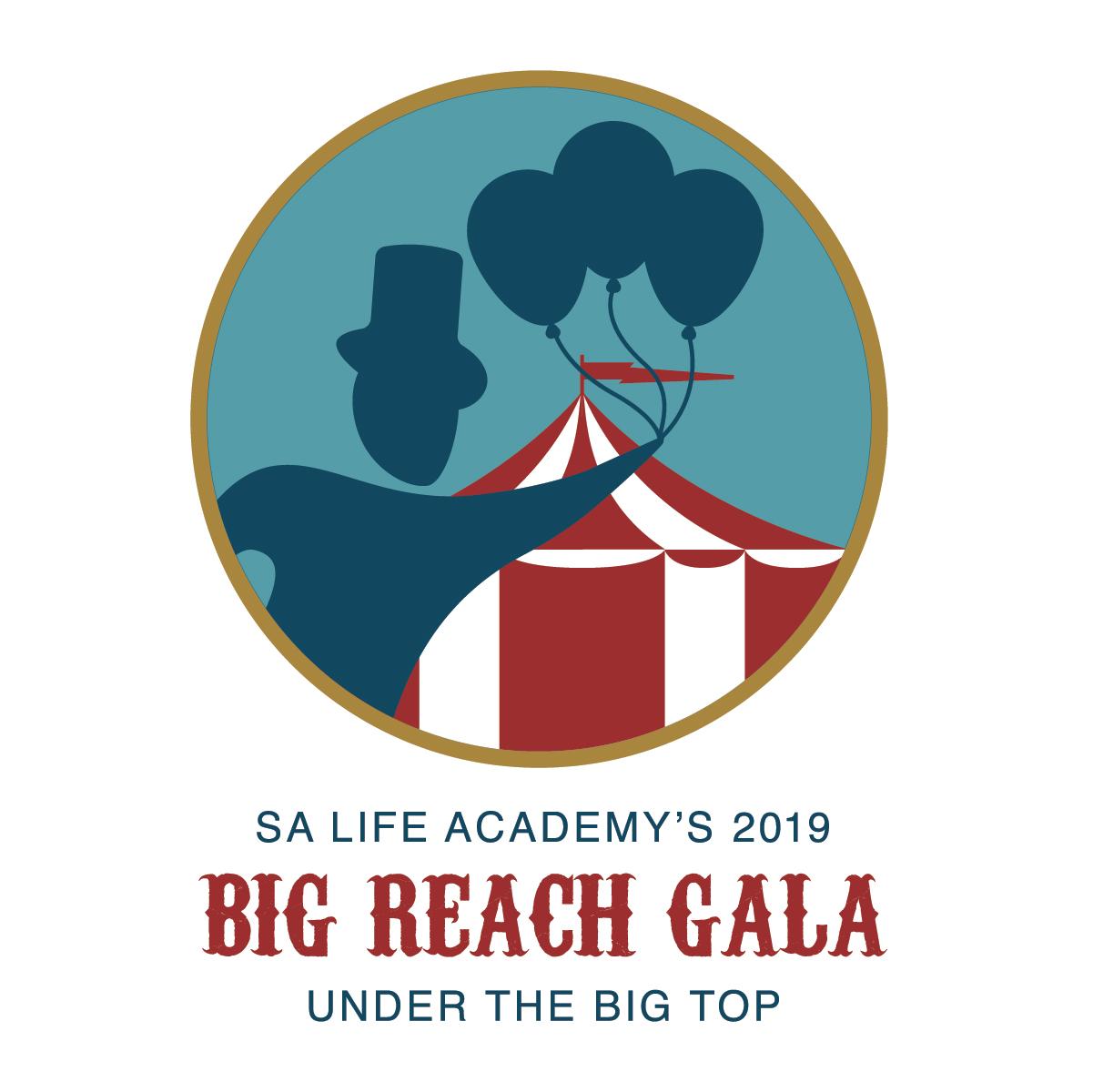 2019 Big Reach Gala Logo FNL.jpg