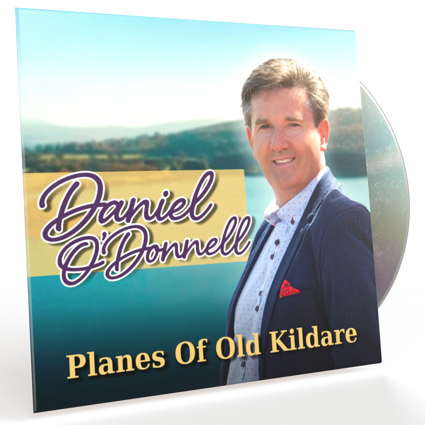 planes of old kildare cd single.jpg