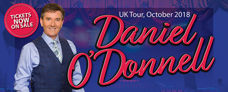 banner uk tour october 2018.jpg