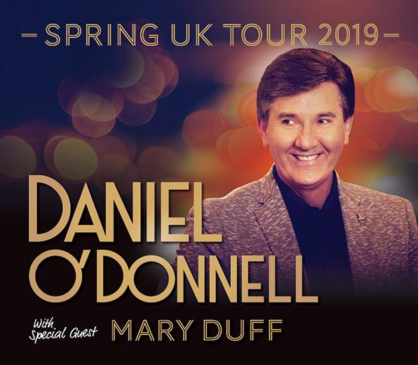 dod uk spring tour img.jpg