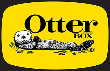 otterbox-logo copy.png