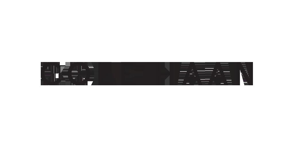 Cole-Haan copy.png