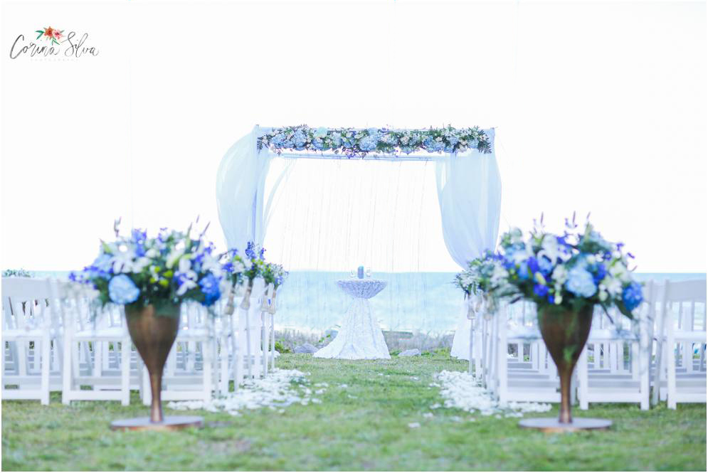 White-blue-hidrangeas-orchids-wedding-decorations, Corina-Silva-Decor-Photography-36.jpg