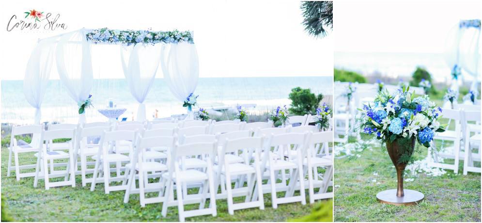 White-blue-hidrangeas-orchids-wedding-decorations, Corina-Silva-Decor-Photography-38.jpg
