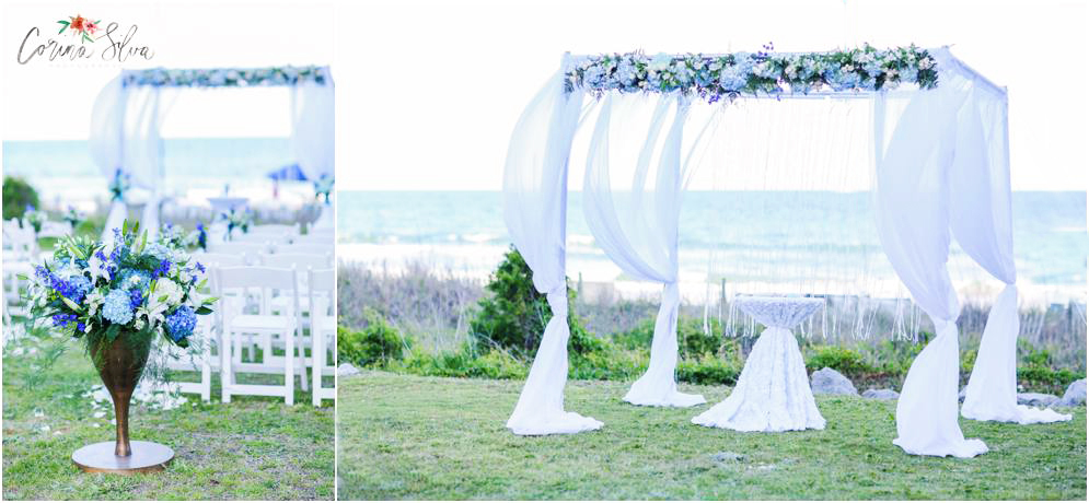 White-blue-hidrangeas-orchids-wedding-decorations, Corina-Silva-Decor-Photography-35.jpg
