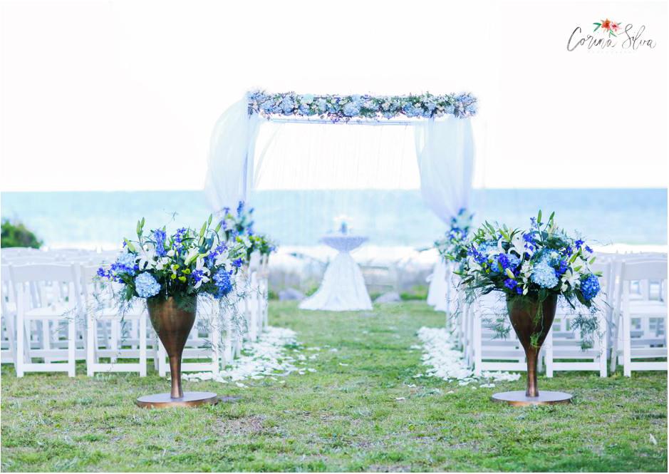 White-blue-hidrangeas-orchids-wedding-decorations, Corina-Silva-Decor-Photography-32.jpg