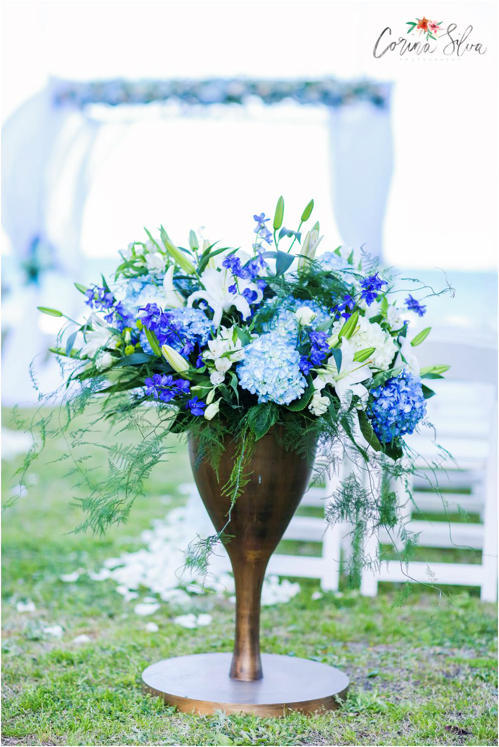 White-blue-hidrangeas-orchids-wedding-decorations, Corina-Silva-Decor-Photography-33.jpg