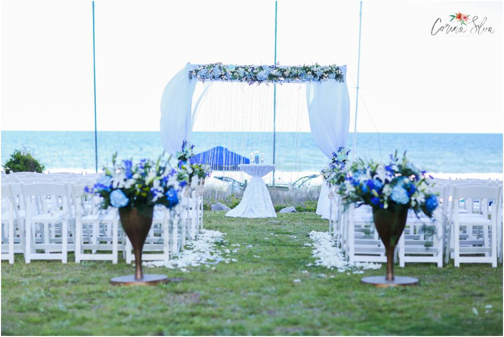 White-blue-hidrangeas-orchids-wedding-decorations, Corina-Silva-Decor-Photography-31.jpg