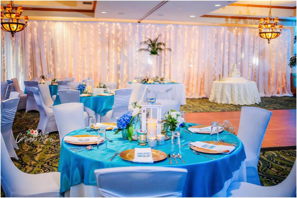 White-blue-hidrangeas-orchids-wedding-decorations, Corina-Silva-Decor-Photography-29.jpg