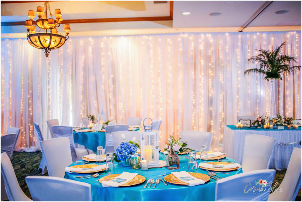 White-blue-hidrangeas-orchids-wedding-decorations, Corina-Silva-Decor-Photography-27.jpg