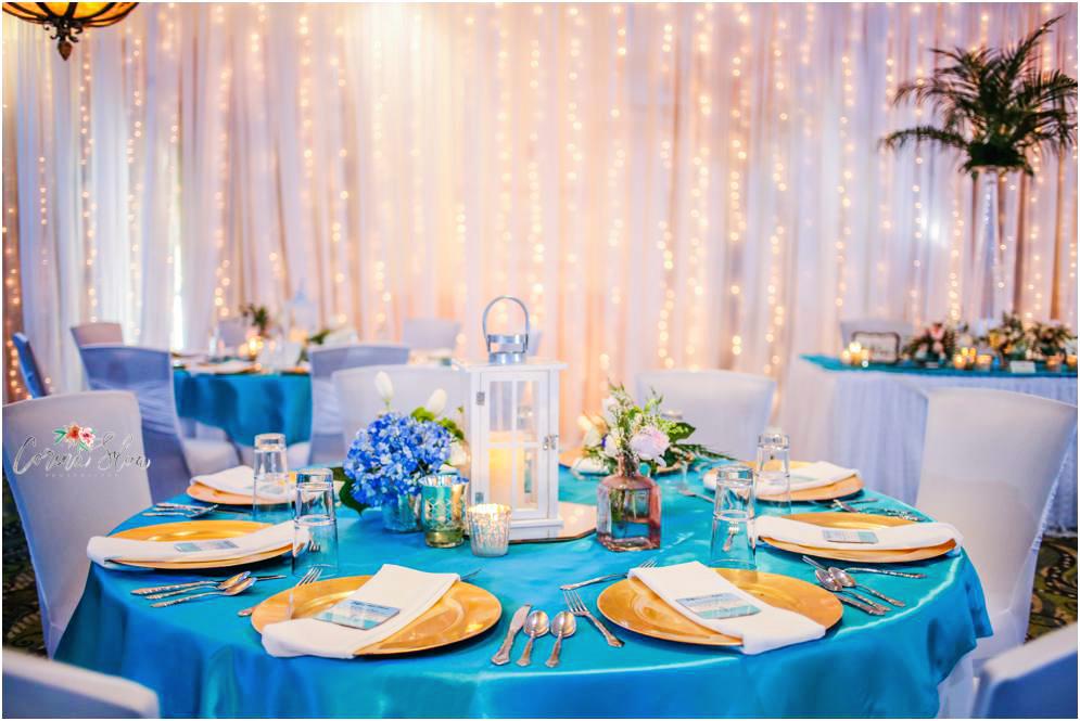 White-blue-hidrangeas-orchids-wedding-decorations, Corina-Silva-Decor-Photography-26.jpg