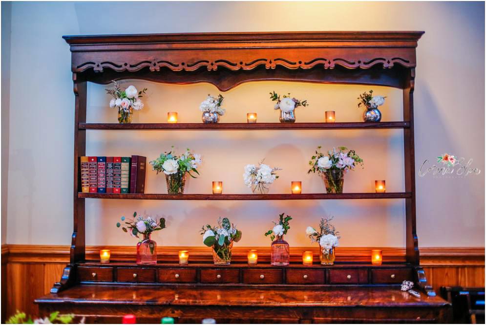 White-blue-hidrangeas-orchids-wedding-decorations, Corina-Silva-Decor-Photography-25.jpg