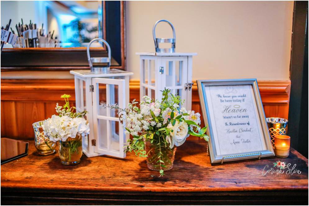 White-blue-hidrangeas-orchids-wedding-decorations, Corina-Silva-Decor-Photography-24.jpg