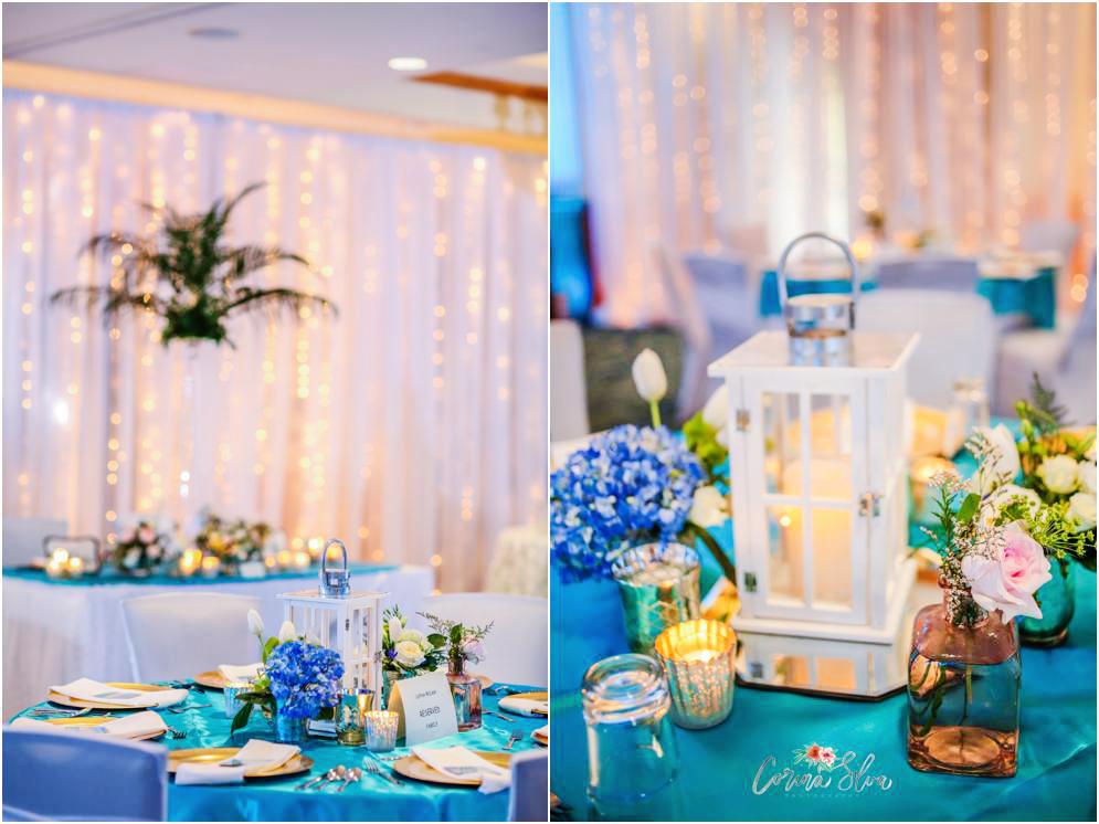 White-blue-hidrangeas-orchids-wedding-decorations, Corina-Silva-Decor-Photography-21.jpg