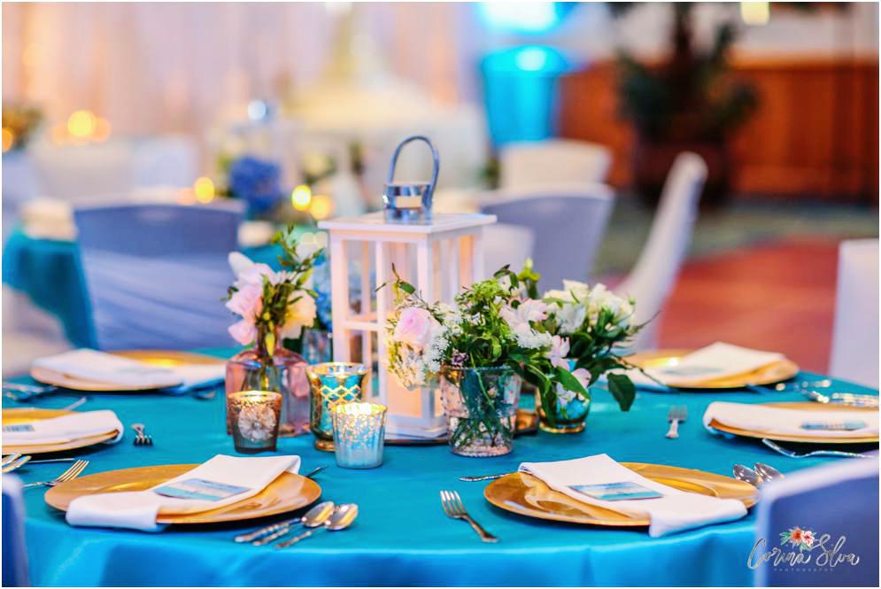 White-blue-hidrangeas-orchids-wedding-decorations, Corina-Silva-Decor-Photography-20.jpg